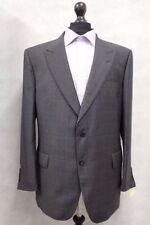 Gieves & Hawkes Wool Blazers for Men