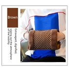 New Winter Warmer Hot Water Bottle Rechargeable Home Hand Hot Water Electric Bag