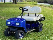Cricket SX-3 Portable Mini Mobility Cartread description in full before you buy