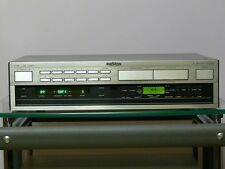 Revox B-160 Synthesizer FM Tuner
