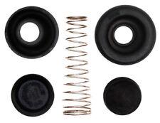Drum Brake Wheel Cylinder Repair Kit Front ACDelco Pro Brakes 18G187