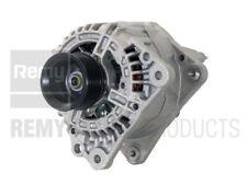 Alternator-Premium Remy 12344 Reman fits 02-07 VW Beetle 2.0L-L4
