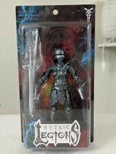 Mythic Legions Iron Knight Legion Builder Figure