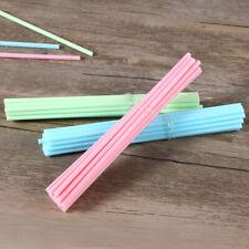 60 pcs Cake Pop Sticks 15 cm DIY Lollipop Stick Candy Bar Kitchen Tool for Craft