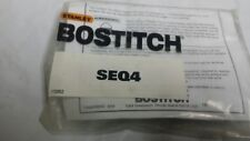Bostitch Genuine OEM Replacement Sequential Trip Kit # SEQ4