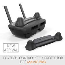 DJI Mavic Pro Remote Control Rocker Protector Holder