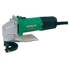 Cisaille 400 W - Hitachi - ce 16sa