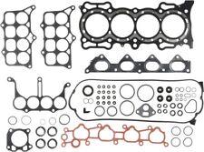 Engine Cylinder Head Gasket Set-Eng Code: F22A6 fits 1991 Honda Accord 2.2L-L4
