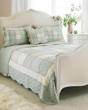 Patchwork Traditional Decorative Quilts & Bedspreads