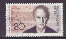 Berlin Nr.  750  gest.   Wilhelm Furthwängler      -9