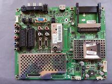 BN41-00981B Main AV Board  BN94-01967D for TV LCD Samsung LE32A457C1D