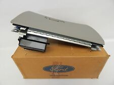 New OEM 2000 Lincoln LS Front Dash Glove Box Door Compartment Truffle Assembly