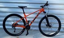 NEW 2019 Trek Marlin 7 Mountain Bike