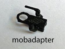 NEM -Adapter für ältere Märklin Dampfloktender 3082 / 3084 / 3085 BR 41 50 03
