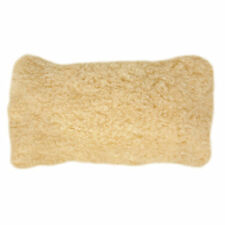 Core Products Jeanie Rub Fleece Pad Cover 882