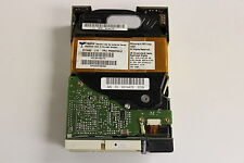 IBM 55F9902 1GB 3.5 INTERNAL SCSI HARD DRIVE 55F9838 55F5974 TYPE 0663