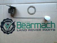 Bearmach Land Rover Series 2a & 3 12 v Petrol Fuel Tank Sender Unit  OEM BR2301