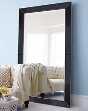 2000 x 1100 LARGE WALL MIRROR-ART DECO-bedroom metro dressing leaning