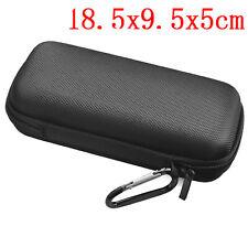 Portable Storage Bag Case Protective Cover Holder for RICOH THETA Z1 360° Camera