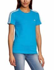 Ropa deportiva de mujer adidas color principal azul