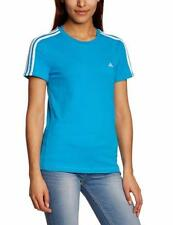 Abbigliamento da donna adidas blu