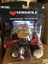 ERTL 1:64 Versatile 610  4WD Tractor   w/ duals