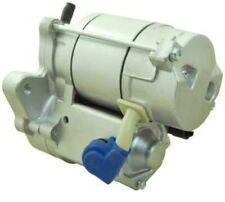 Starter Motor OMNICRAFT QSA17791N