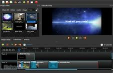 VIDEO EDITING SOFTWARE FOR WINDOWS 10 8 7 64 BIT MAC OS - Video Editor