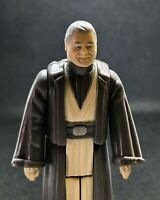 vintage Star Wars Last 17 Anakin Skywalker Mint Looks Card Fresh Complete