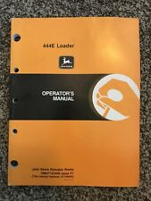 for a jd 410b wiring diagram manual guide wiring diagram