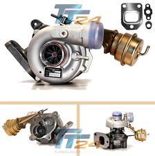 Nouveau! turbocompresseur # volkswagen => t4 transporteur # 2.5tdi 65kw-75kw 074145701a ACV