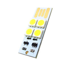 Luces de iluminación nocturna de interior USB   Compra