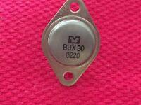 BUX30 Transistor Silicon NPN