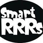smartrrrs