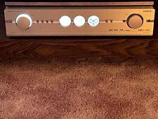 Philips DFR 9000 Digital Surround- Receiver