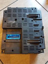ECU BLUE&ME LANCIA YPSILON II CONTROL MODULE 51905061