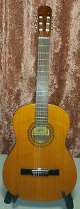 Handgemachte Gitarre Aria A573, 1974-1975, 100% Made in Japan, Vintage