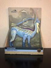 Disney Pandora World of Avatar Hexapede Glow Effect Toy Figure Ages 3+ NIB