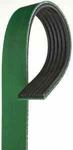 Gates K060905HD FleetRunner Micro-V Serpentine Drive Belt