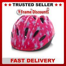 Funkier Talita Kids Helmet in Pink Stars - Small (51-54cm)
