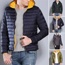 Manteaux et vestes coupe vent sans marque pour homme