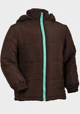 Manteaux, vestes et tenues de neige pour fille de 2 à 16 ans Automne, 6 - 7 ans