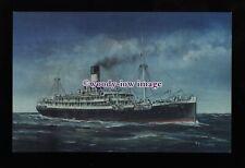 Collectable Transportation Postcards for sale | eBay