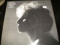 Barbra Streisand - Greatest Hits Volume 2 - Vinyl Record Album - CBS10012