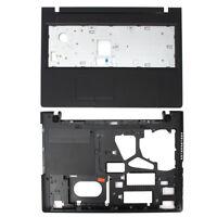 Palmrest Upper Case & Bottom Case For Lenovo G50 G50-80 G50-70 G50-45 Series
