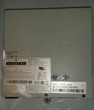 ALCATEL LUCENT PS-126W-AC OmniSwitch 6850 Power Supply  3xAvail