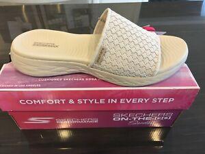 Women's Skechers Sandal brand New!!  Many sizes available!!