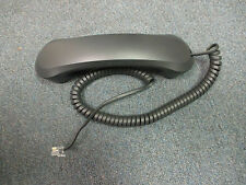 Avaya IP Office 500 9608 9610 9620 9630 9640 9650 Telephone HANDSET & CORD ONLY