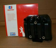 CI / QH - IGNITION COIL - XIC8203 - FIT SKODA / VOLKSWAGEN - FREE DELIVERY A7/3