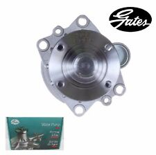 GATES Engine Water Pump for BMW 330i E46 2001-2005